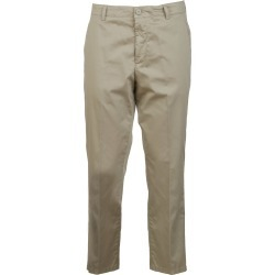 Dondup Classic Trousers found on MODAPINS from Italist for USD $187.37