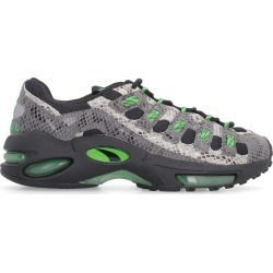 Puma Cell Mesh Sneakers found on Bargain Bro UK from Italist