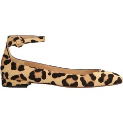Francesco Russo leopard Shoes found on MODAPINS from Italist for USD $699.61