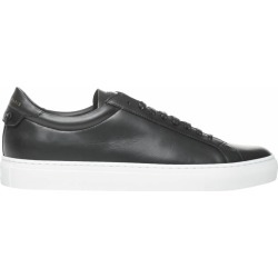 Urban Street Sneakers found on Bargain Bro UK from Italist
