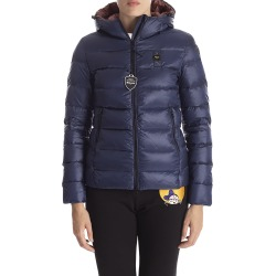 Blauer Jacket found on MODAPINS from Italist for USD $286.71