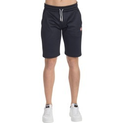 Colmar Bermudas found on MODAPINS from Italist for USD $102.77