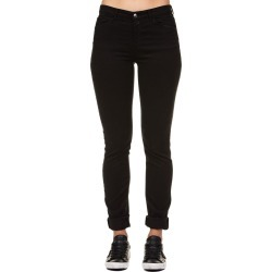 Emporio Armani Stretch Trousers found on Bargain Bro India from italist.com us for $163.33