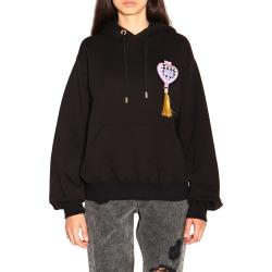 Gcds Sweatshirt Sweater Women Gcds found on MODAPINS from Italist for USD $391.76