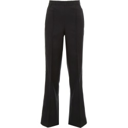 Prada Linea Rossa Trousers With Side Band found on MODAPINS from Italist for USD $582.87