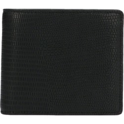 Maison Margiela Wallet found on Bargain Bro Philippines from Italist Inc. AU/ASIA-PACIFIC for $470.23