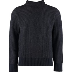 Hugo Boss Badero Virgin Wool Sweater found on MODAPINS from Italist for USD $358.12