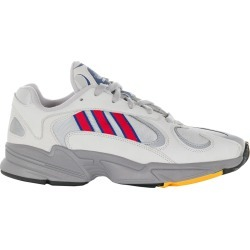 Adidas Yung 1 Sneakers found on Bargain Bro UK from Italist for $100.01