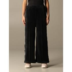 Kappa Pants Pants Women Kappa found on MODAPINS from Italist for USD $119.15