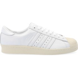Adidas Originals superstar 80s Recon Shoes found on MODAPINS from Italist Inc. AU/ASIA-PACIFIC for USD $172.63
