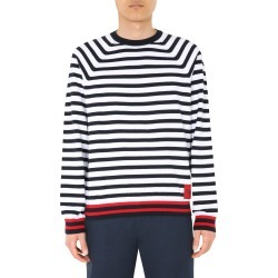 Hugo Boss Slusso Sweater found on MODAPINS from Italist for USD $157.32