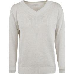 Brunello Cucinelli V-neck Sweater found on Bargain Bro UK from Italist
