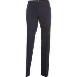 Incotex Tricotine Pants found on MODAPINS from Italist for USD $350.40
