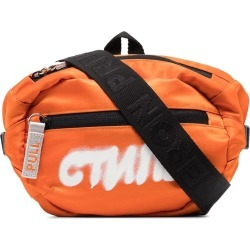 HERON PRESTON Belt Bag Funny Pack