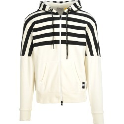 Moncler Fragment Moncler Fragment Zipped Hoodie found on Bargain Bro India from italist.com us for $426.45