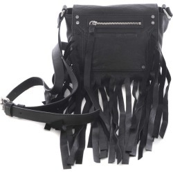 McQ Alexander McQueen Shoulder Bag found on MODAPINS from italist.com us for USD $411.01