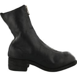 Guidi Zip Boots found on MODAPINS from italist.com us for USD $1484.98