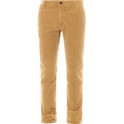 Incotex Trouser found on MODAPINS from Italist for USD $309.33