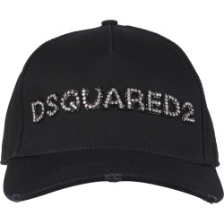 Baseball Cap found on Bargain Bro India from italist.com us for $280.99
