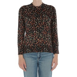 A.p.c. Margaret Sweater found on Bargain Bro Philippines from italist.com us for $203.90