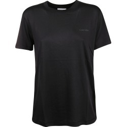 Calvin Klein Collection T-shirt Ss Logo found on Bargain Bro UK from Italist