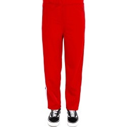 Carhartt Trousers found on Bargain Bro India from italist.com us for $99.70