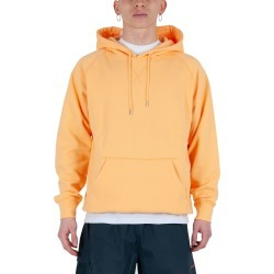 Logo Hooded Sweat found on Bargain Bro India from italist.com us for $140.48