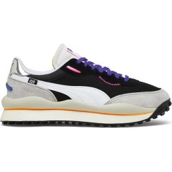 Puma Styke Rider Play On