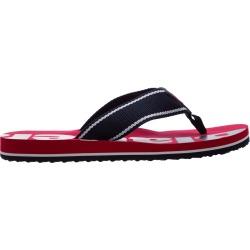 Blauer Kane Flip Flops found on MODAPINS from Italist for USD $80.69