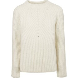 Aspesi Crew Neck Sweater found on MODAPINS from Italist for USD $302.17