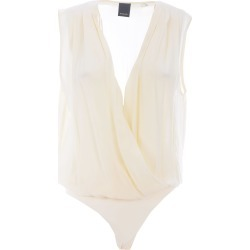 Pinko Bodysuit found on Bargain Bro UK from Italist