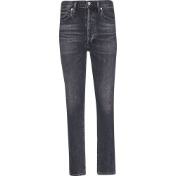 Citizens Of Humanity Olivia High Rise Jeans found on Bargain Bro India from italist.com us for $293.91