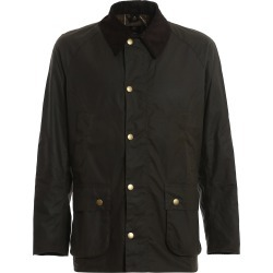 Barbour Ashby found on Bargain Bro UK from Italist