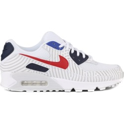 Nike Nike Air Max 90 Sneaker found on Bargain Bro UK from Italist