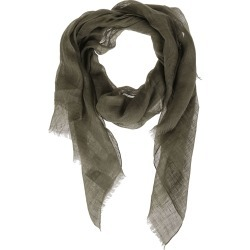 Eleventy Classic Scarf found on Bargain Bro India from italist.com us for $235.32