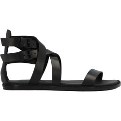 Ann Demeulemeester tucson Shoes found on MODAPINS from italist.com us for USD $318.48