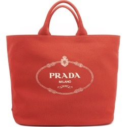Prada Bag found on MODAPINS from Italist for USD $900.49