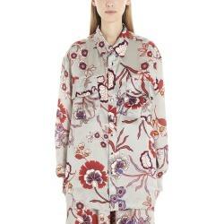 Faith Connexion Shirt found on MODAPINS from Italist for USD $477.13