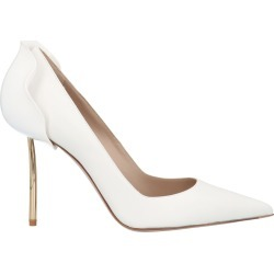 Le Silla petalo Shoes found on MODAPINS from Italist for USD $692.30