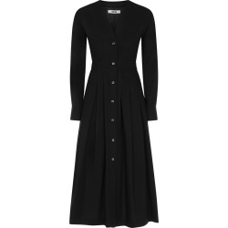 Mauro Grifoni Grifoni Dress found on MODAPINS from Italist for USD $310.62