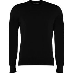 Dolce & Gabbana Virgin Wool Pullover found on Bargain Bro UK from Italist