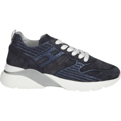 Hogan Active One Sneakers found on Bargain Bro UK from Italist