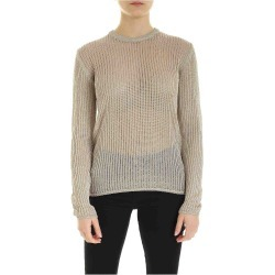 Ballantyne Glittered Sweater found on MODAPINS from Italist for USD $239.21