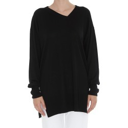 Versace Sweater found on Bargain Bro Philippines from italist.com us for $686.96