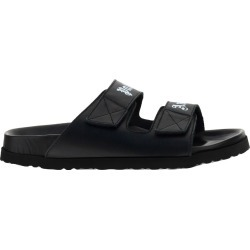 Palm Angels Sandals found on Bargain Bro UK from Italist