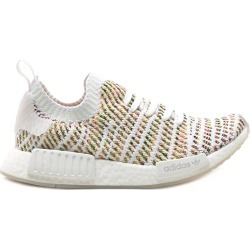 Adidas Originals nmd R1 Shoes found on MODAPINS from Italist for USD $85.72