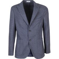 Boglioli Jacket found on MODAPINS from Italist for USD $797.27