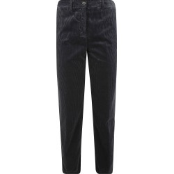 Aspesi Classic Corduroy Trousers found on MODAPINS from italist.com us for USD $186.90