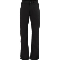 Alexander McQueen Stretch Cotton Jeans found on MODAPINS from Italist for USD $630.46