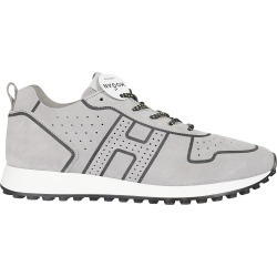 Hogan H383 Sneakers found on Bargain Bro UK from Italist
